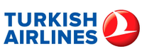 промокоды Turkish Airlines