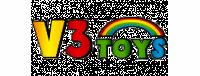 V3toys.ru Коды на скидки