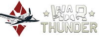 War Thunder Коды на скидки