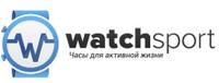 промо-коды WatchSport