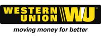 промокоды Western Union
