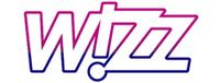 промокоды Wizz Air