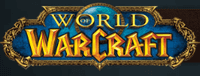 промокоды World of Warcraft