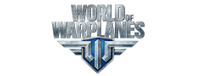 Бонус-коды World of warplanes