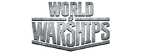 Бонусы World of Warships