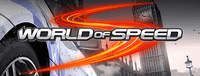 World of Speed Коды на скидки