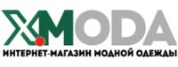 промокоды X.MODA