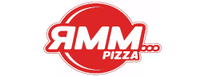 промо-коды Ямм pizza