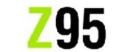 Z95 Коды на скидки