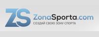Zona Sporta Коды на скидки