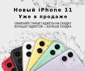 промокод https://www.promokod.sports.ru/promokodi/mts#cid=186999