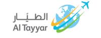 Al Tayyar