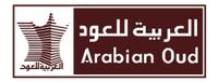 Arabian Oud promo codes