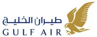 Gulf Air promo codes