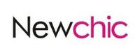Newchic promo codes