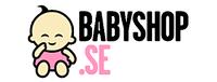 babyshop Rabattkoder