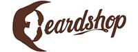 beardshop Koder