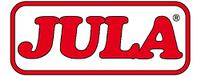 JULA Rabattkoder