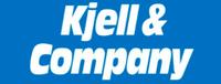 Kjell Kampanjkoder