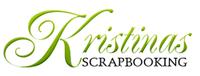 Kristinas Scrapbooking Rabattkoder