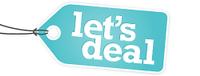let's deal Rabattkoder