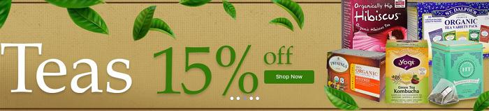 iHerb online store