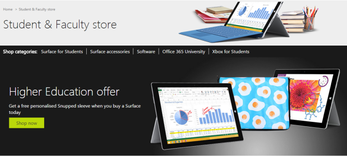 microsoft store student discount in store buy air max zero online