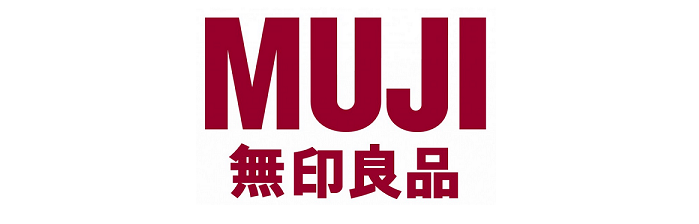 shop with MUJI promotion codes