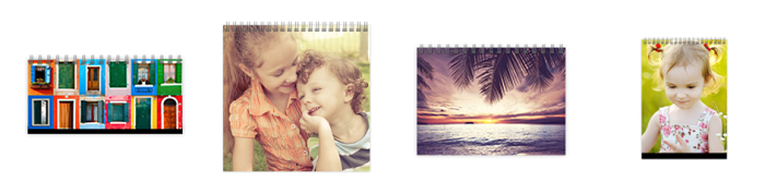 Need a nice new calendar?