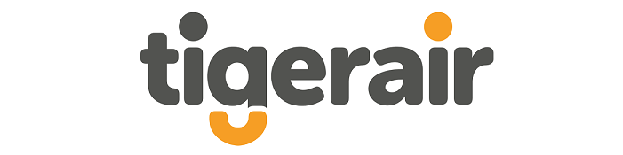 TigerAir promotions and promo codes