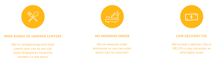 Why order with WhyQ?
