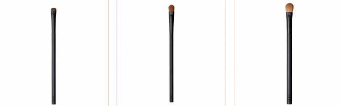Best make-up tools