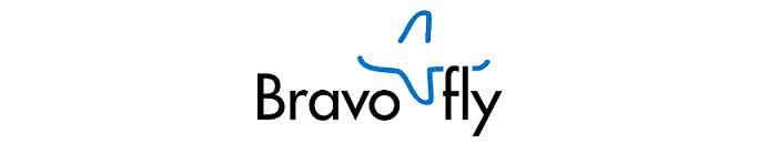 Bravofly voucher codes