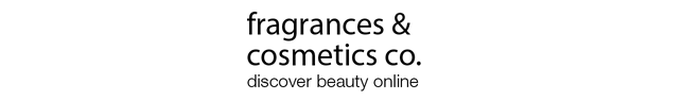 Fragrance & Cosmetics discount codes