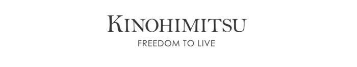 kinohimitsu logo