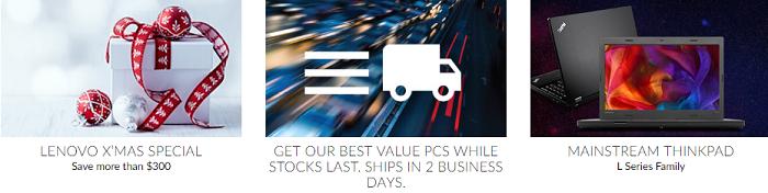 Looking for Lenovo deals? Check picodi!