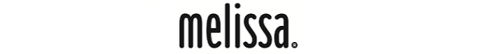 MDreams Melissa Logo