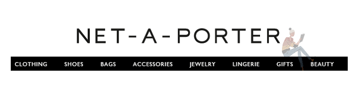 Net A Porter Coupon Discount