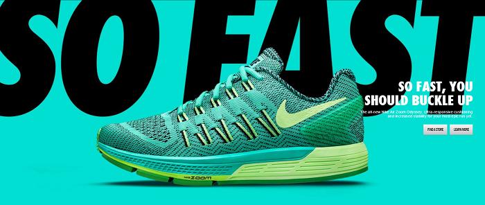 Nike sneaker coupons