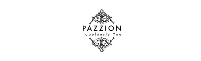 Pazzion fashion