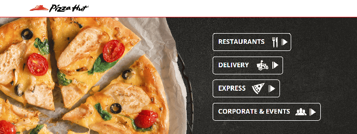 Pizza Hut Voucher Codes Black Friday 2020 51 Off Don T Wait