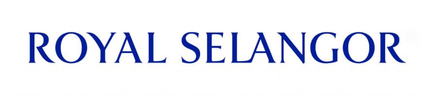 Royal Selagnor online gifts shopping