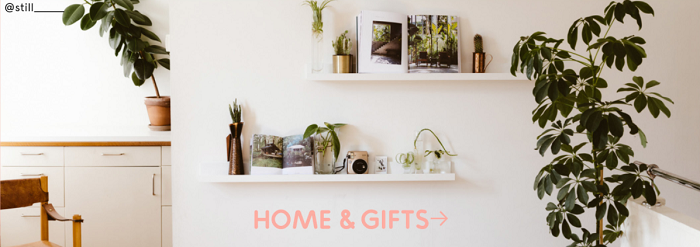 House essentials from Urban Outfitters