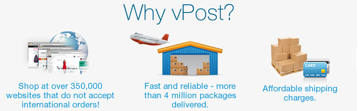 reasons why you should choose vPost
