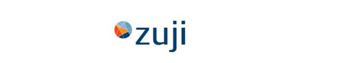 Zuji promo codes & deals
