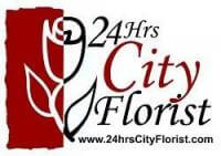 24Hrs City Florist Promo Codes