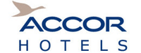 Accor Hotels Coupon Codes