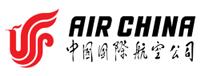 Air China coupons