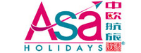 Asa Holidays Discount Codes