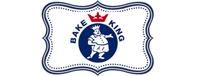 Bake King promo codes